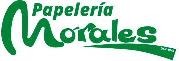 Papeleria Morales - Regalos y Artículos de Boda , Comunión y Bautizo