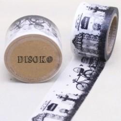 Washi tape ref. 103-DSK