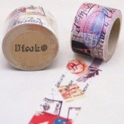 Washi tape ref. 104-DSK