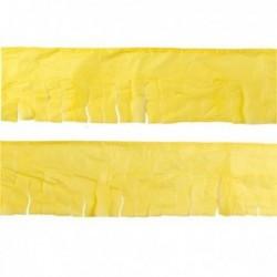 Flecos de papel seda en...