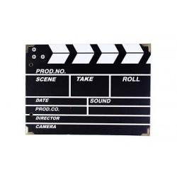 """Album fotos scrap """"retro film"""""""