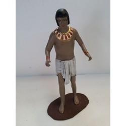 Figura egipcio