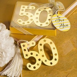 Punto libro 50 aniversario