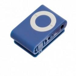 Mini radio Fm