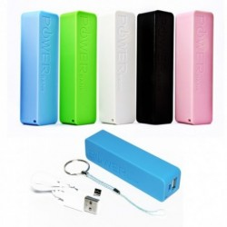 "Power bank ""classic"