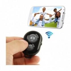 Disparador fotos para móvil