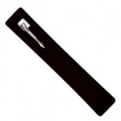Funda antelina para bolígrafo