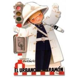 El Urbano Ramón