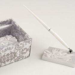 Bolígrafo firmas LAZO