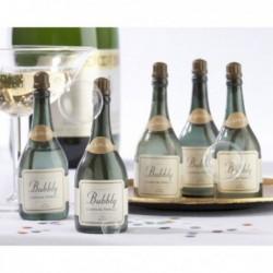 Pompero Jabón botella champán