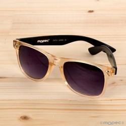 Gafas de sol...