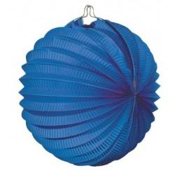 Farolillo azul